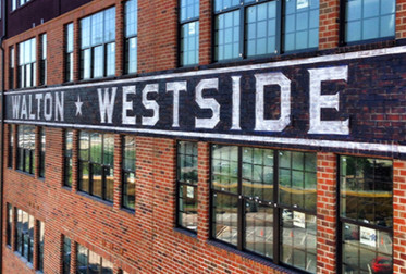 Walton Westside Community