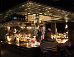 Marcel's Bar