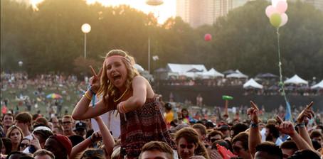 Midtown Music Festival