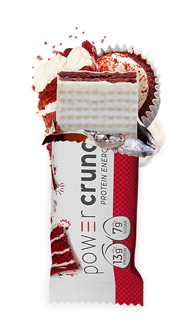 Power-Crunch-red-velvet (1).png