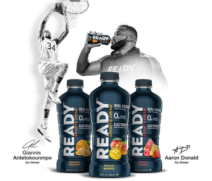 ready-sports-drink-newsletter-graphic.jp