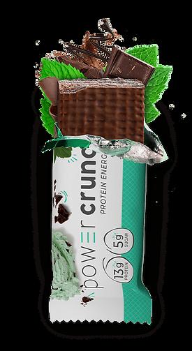 Power-Crunch-Mint.png