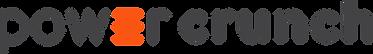 Power Crunch logo.png