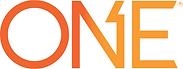 OneBar Logo.png