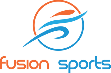 Fusion_Sportsai1 Pantone.png