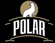Brand_Polar_Mixer_Emblem_Flat.png