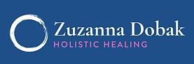 ZD_logo(2).png