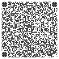 qr-code_edited.jpg