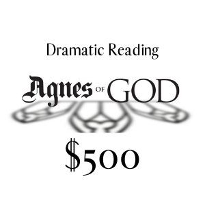 Sponsor Dramatic Reading.png