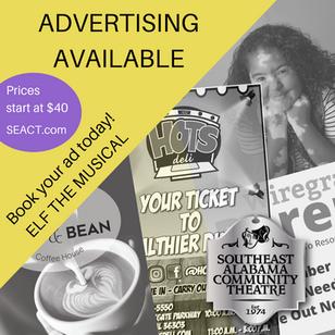Showbill ads social.png