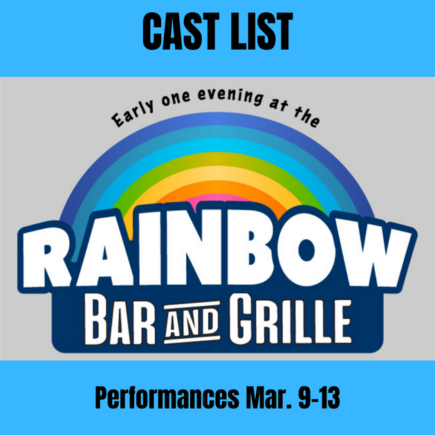 Rainbow Cast List.png