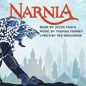 WDC Title Treatment Narnia.png