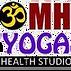 MH yoga trans.png