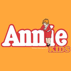 Title Treatment Annie Kids (1).png
