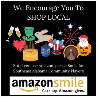Amazon Smile - generic.png
