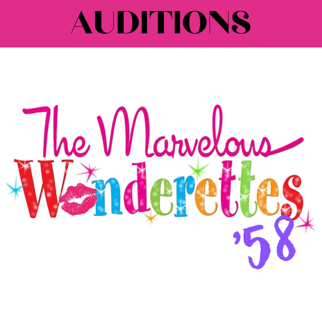 Wonder 58 auditions.png