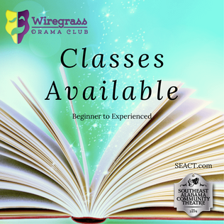 Classes Available Apr_May.png