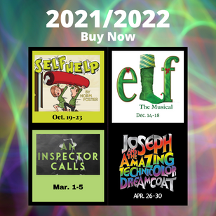 Season 2122 Home Page buy now.png