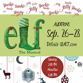 Elf Audition Add Times.png