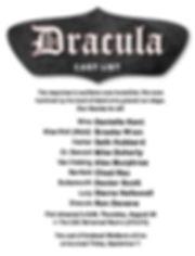 SEACT Dracula Cast.jpg
