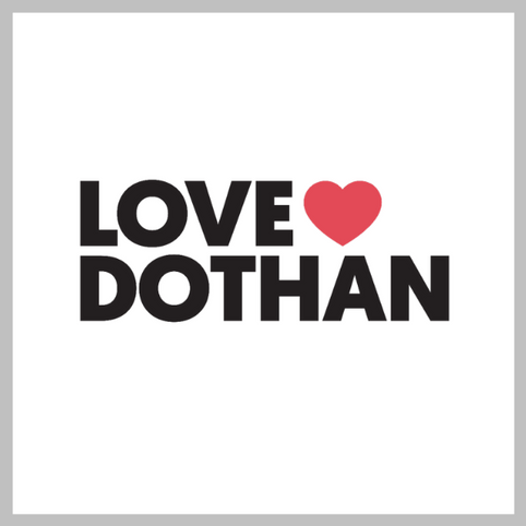 Love Dothan HOME.png