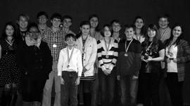 all theater festival winners_edited-2