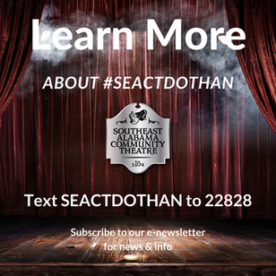 SEACT Text2Join.png