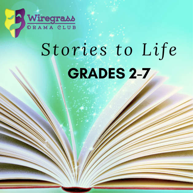 Stories to Life Mar-Apr 2021 .com.png
