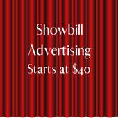 Sponsor Showbill ads.png