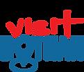 VisitDothan Logo (No hashtag).png