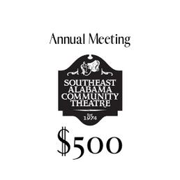Sponsor Annual Meeting.png