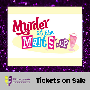 Home Page with frame 1080x1080 WDC Malt Shop tickets on sale.png