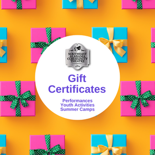 Gift Certificates 1080x1080.png