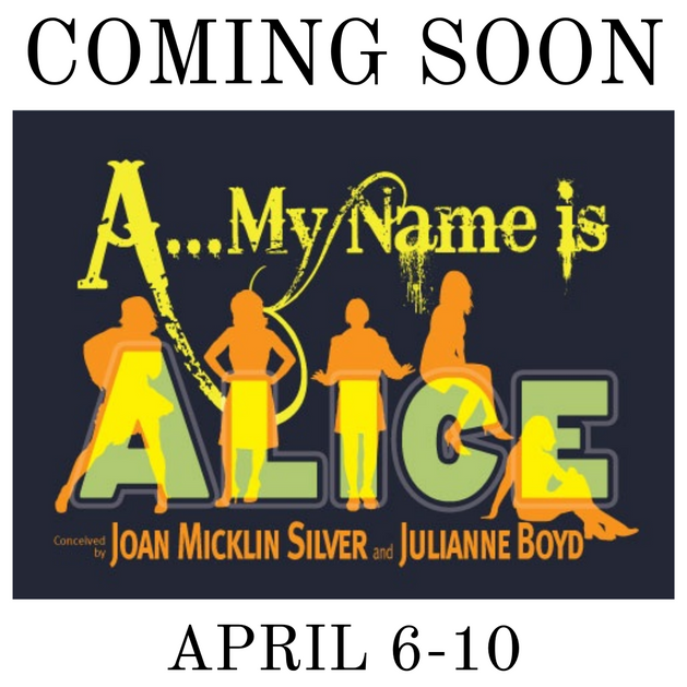 Alice Coming Soon .com.png