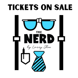 Copy of Nerd On Sale social.png