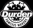 DurdenFamousLogo.png