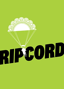 Ripcord-768x1075.png