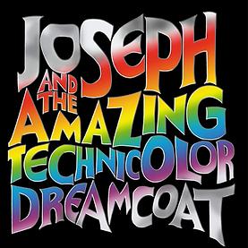 Title Treatment Joseph.png