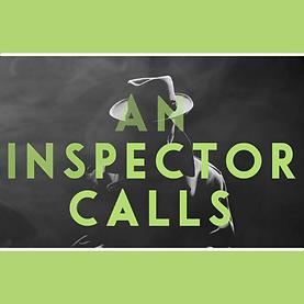 Title Treatment Inspector Calls.png