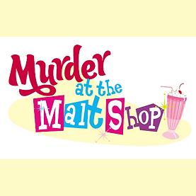 Title Treatment Murder Malt Shop (1).png