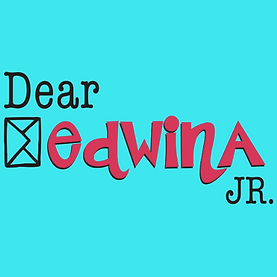 Title Treatment Dear Edwina Jr.png