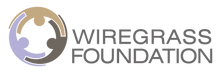 WF Logo-Color-01 Wiregrass Foundation.png