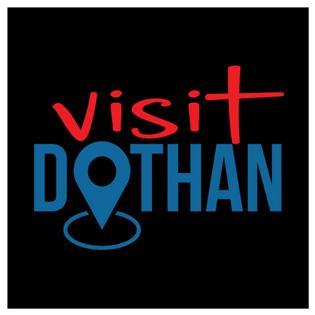 Visit Dothan HOME.png