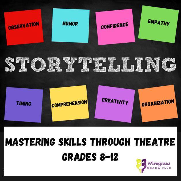 Storytelling Mar_Apr .com.png