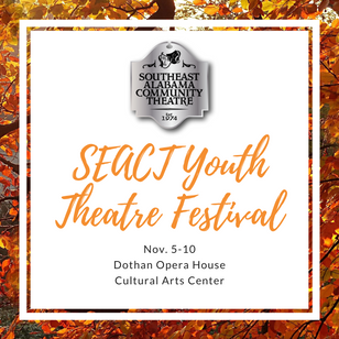 SEACT Youth Theatre Festival 2021.png