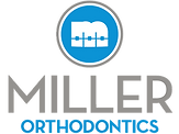 Miller logo square trans.png