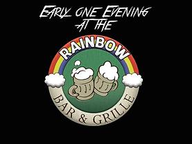 rainbowlogo2.png