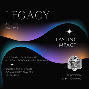 LEGACY (1).png