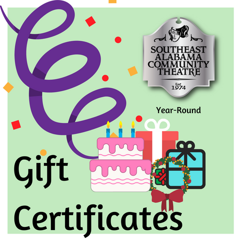Gift Certificates HOME.png