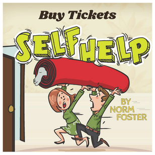 Self Help Tix on Sale.png